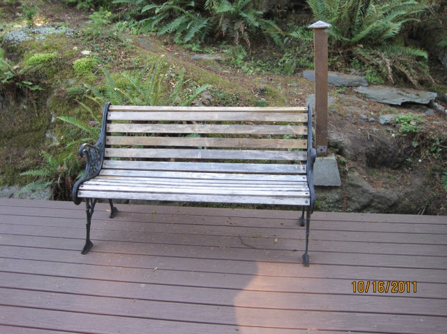Woodworkers Bench For Sale | scyci.com